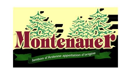 Montenauer - ham smokehouse